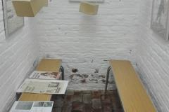 James Harriots Museum Luftschutzbunker (11)