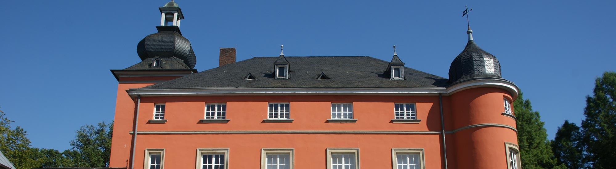 Städtepartnerschaftsverein Troisdorf e.V.